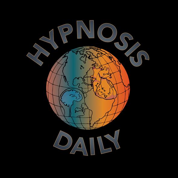 hypnosis-daily-logo